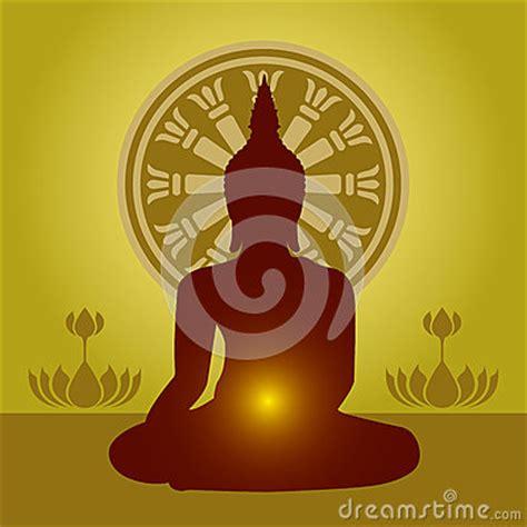 Buddhism and its origins - newsstanfordedu