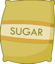 No sugar essay racism
